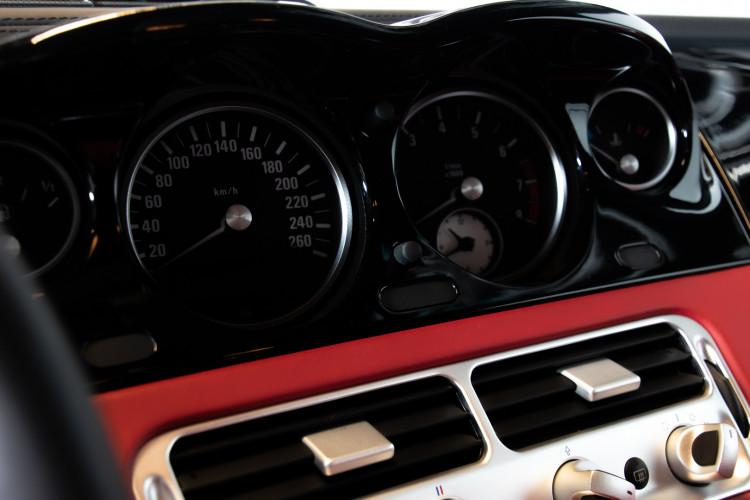 2003 BMW Z8 28