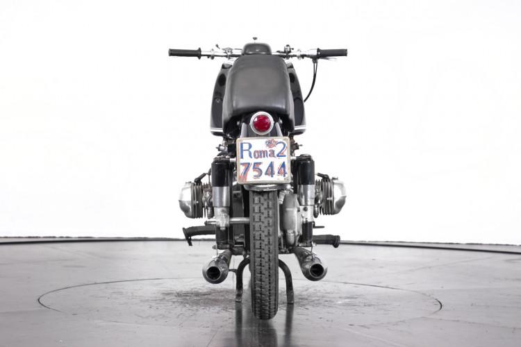 1946 Bmw 500 R 51 4