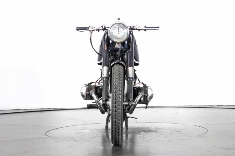 1946 Bmw 500 R 51 2