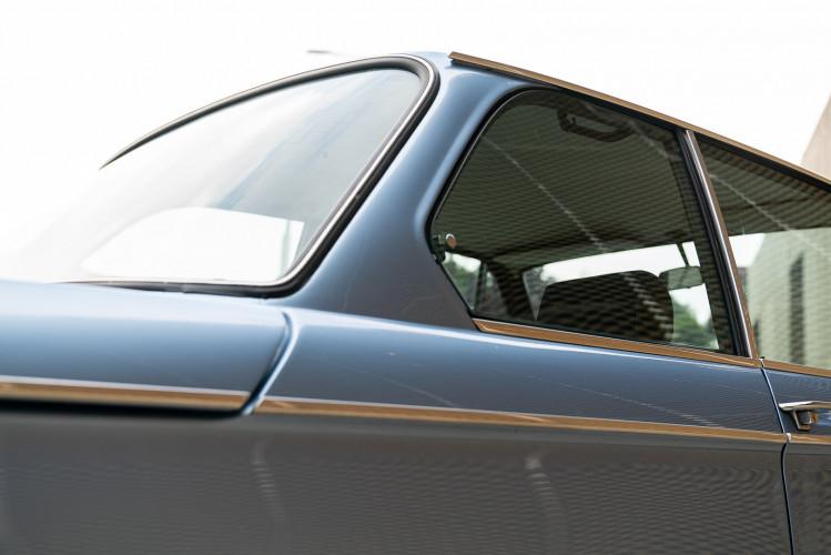 1973 BMW 2002 Tii 18