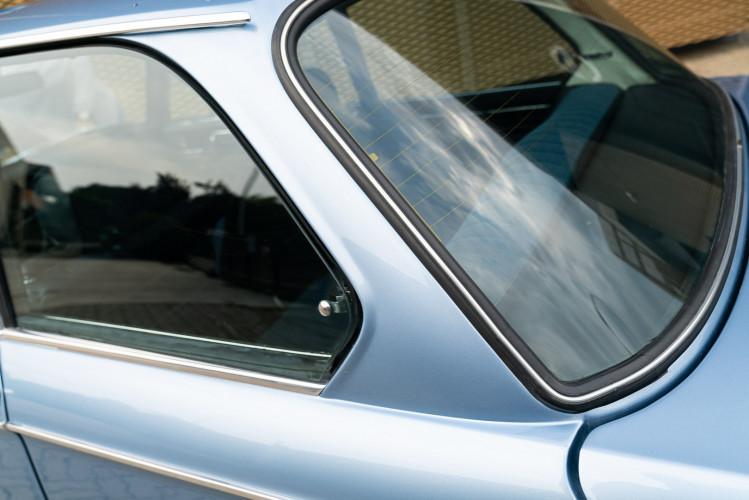 1973 BMW 2002 Tii 24