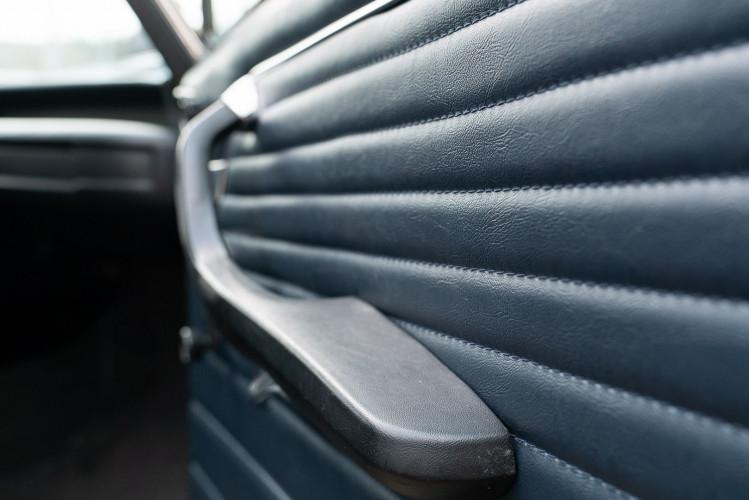 1973 BMW 2002 Tii 26