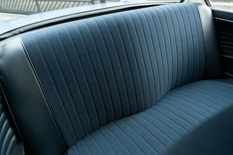 1973 BMW 2002 Tii 27