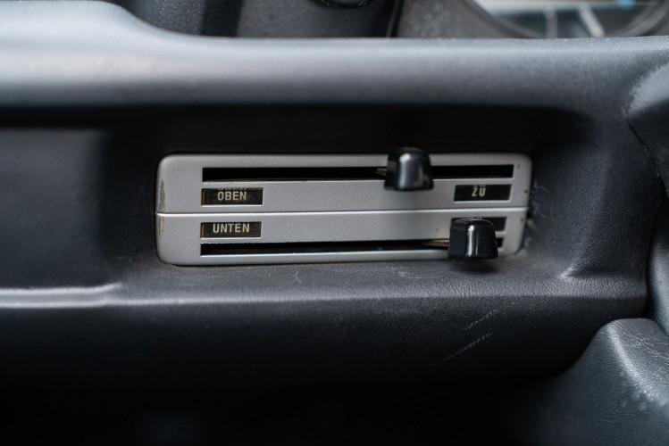 1973 BMW 2002 Tii 49