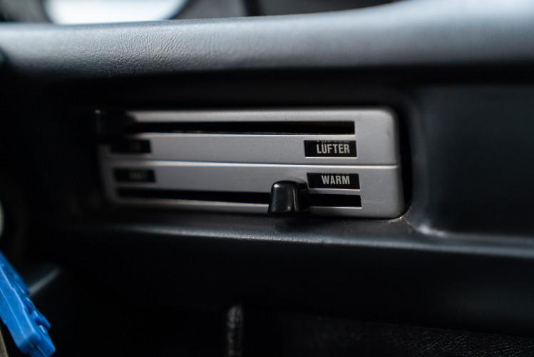 1973 BMW 2002 Tii 54