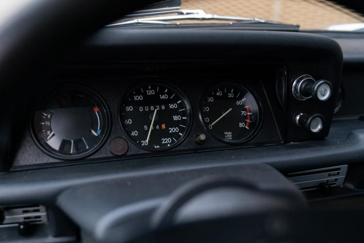 1973 BMW 2002 Tii 42
