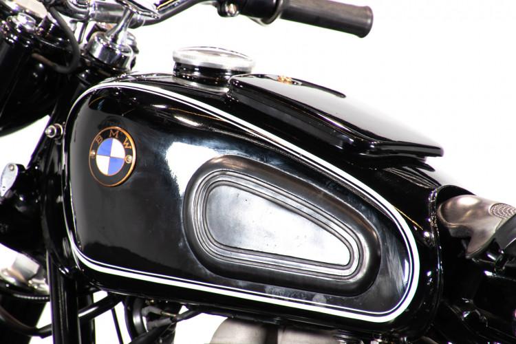 1956 Bmw 250 5