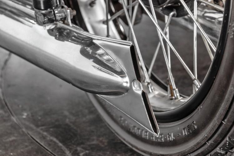 1939 Bmw Sidecar 17