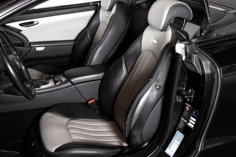 2006 Mercedes-Benz SL65 AMG 9