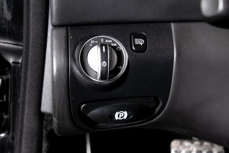 2006 Mercedes-Benz SL65 AMG 17