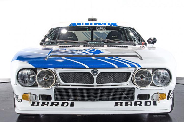 1982 Lancia Rally 037 1