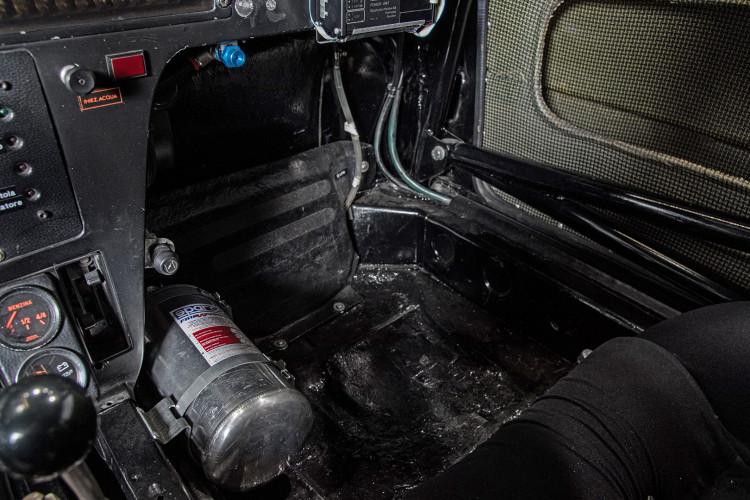 1982 Lancia Rally 037 70