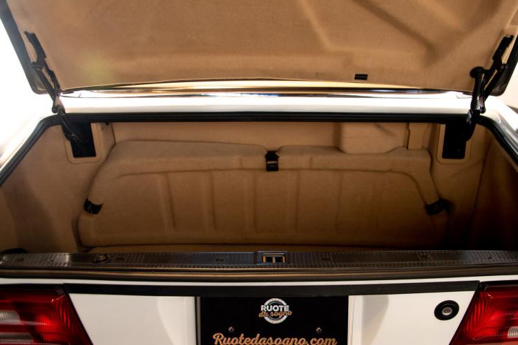 2000 Mercedes-Benz SL500 46