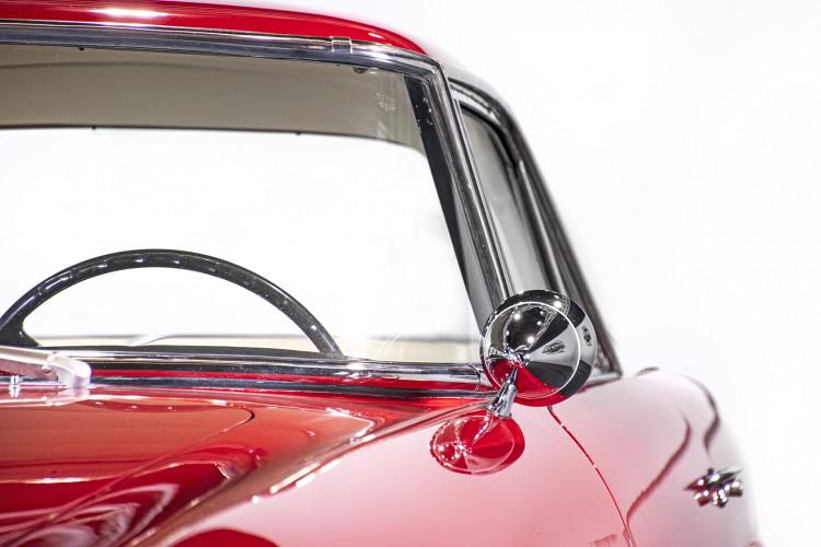1964 MASERATI 3500 GTi 8