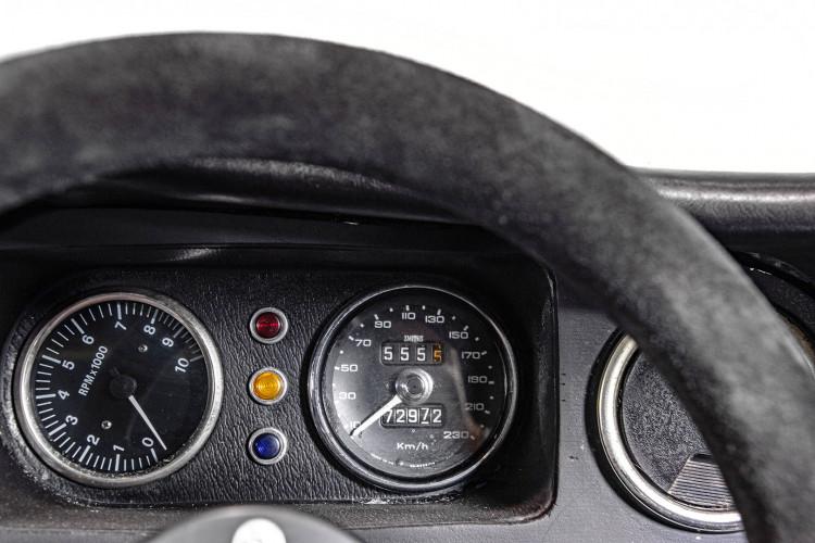 1967 Lotus 47 GT 29