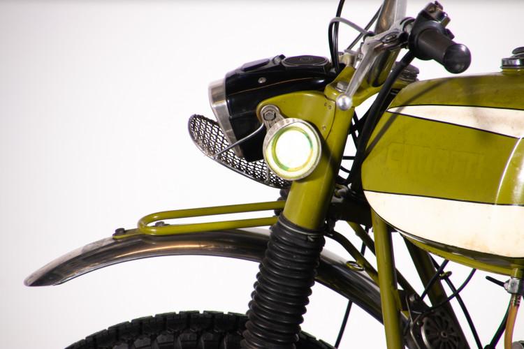 1968 CIMATTI S4 11