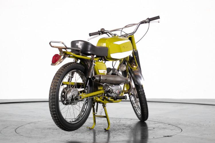 1968 CIMATTI S4 0