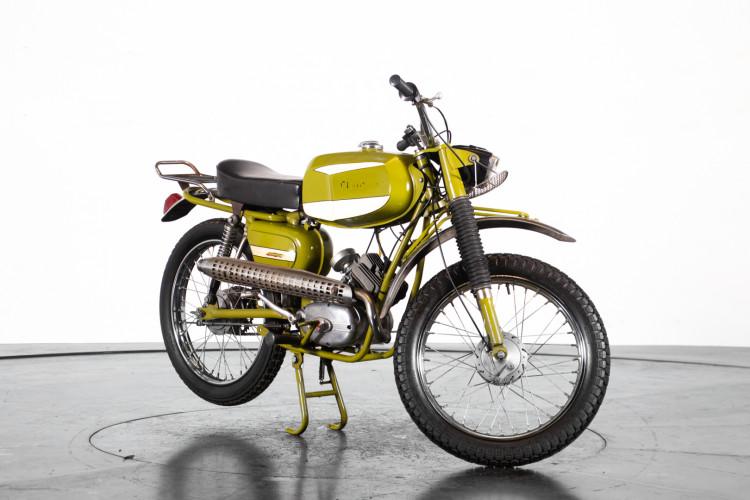 1968 CIMATTI S4 5