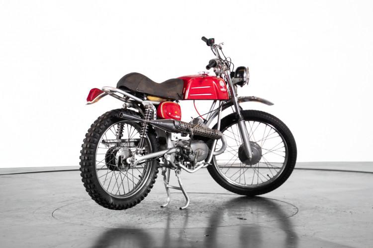 1970 CIMATTI S4B 1