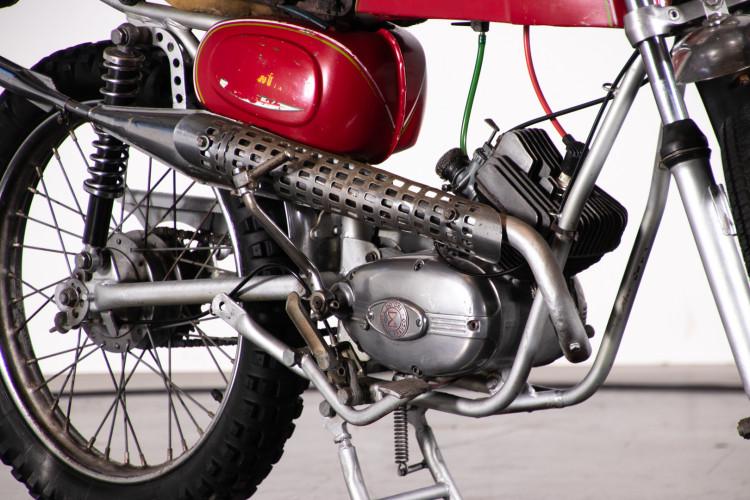 1970 CIMATTI S4B 8