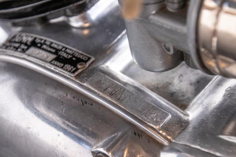 1961 DEMM 2 AG SPORT 14