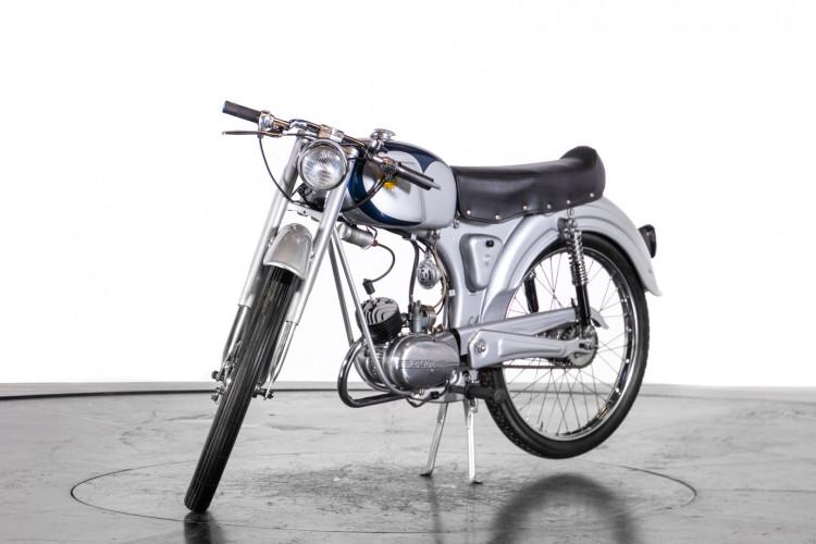 1961 DEMM 2 AG SPORT 6