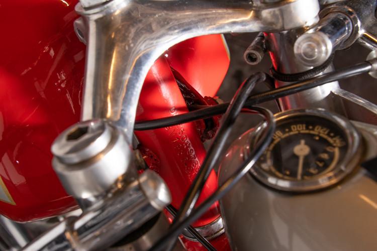 1969 Ducati 250 17