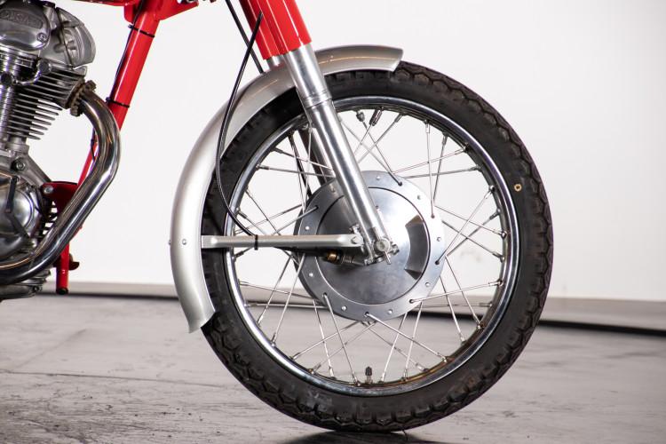 1969 Ducati 250 9