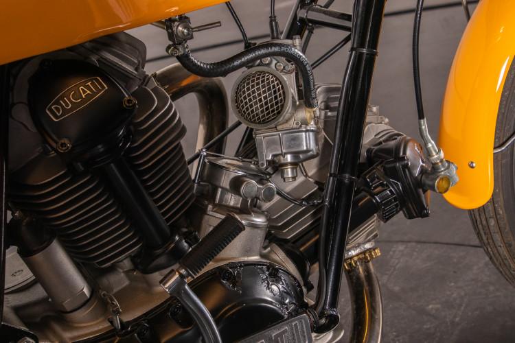 1978 Ducati 750 S 22