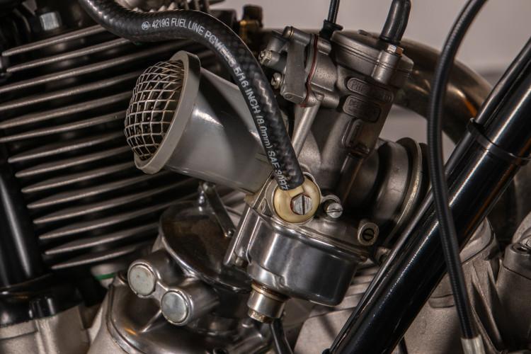 1978 Ducati 750 S 15