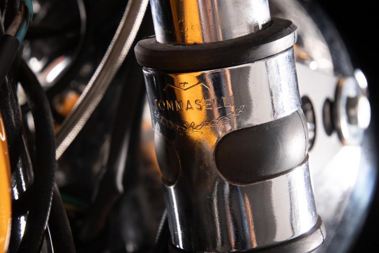 1978 Ducati 750 S 35