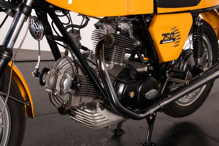1978 Ducati 750 S 21