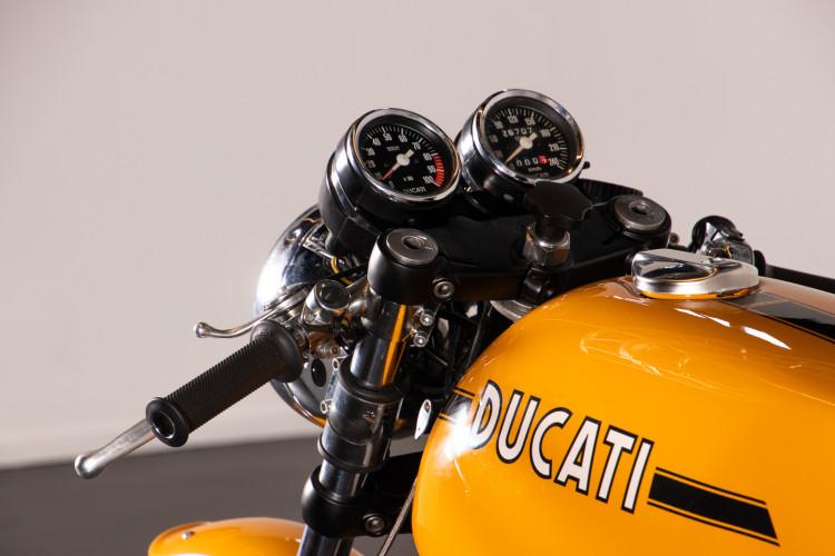 1978 Ducati 750 S 10