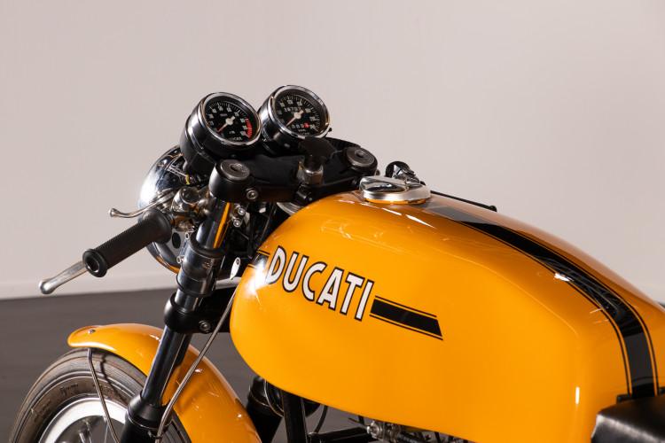 1978 Ducati 750 S 23