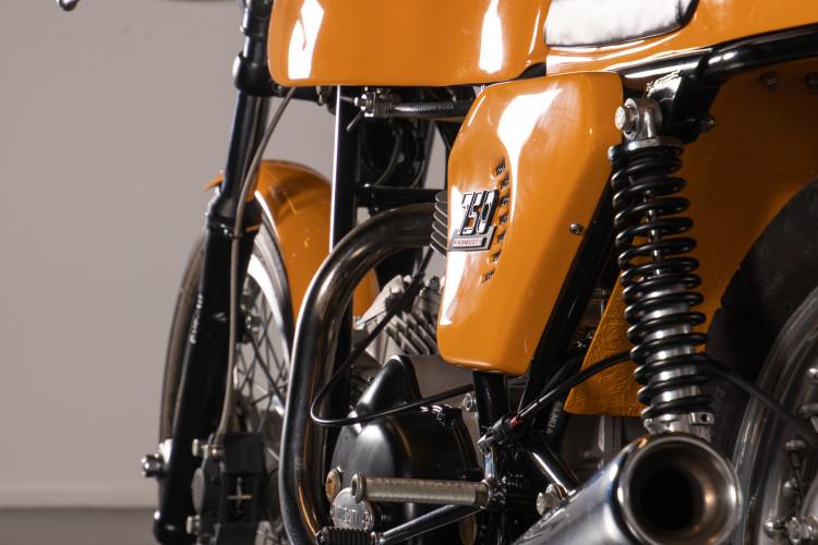 1978 Ducati 750 S 25
