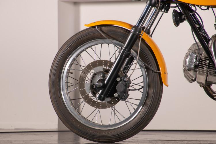 1978 Ducati 750 S 28