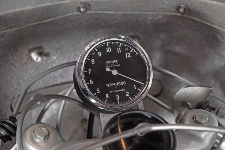 1966 DUCATI 250 CORSA 12
