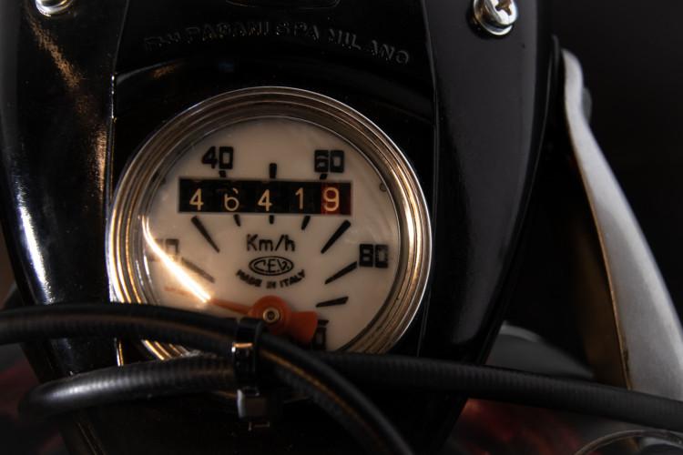 1972 BETA 50 7