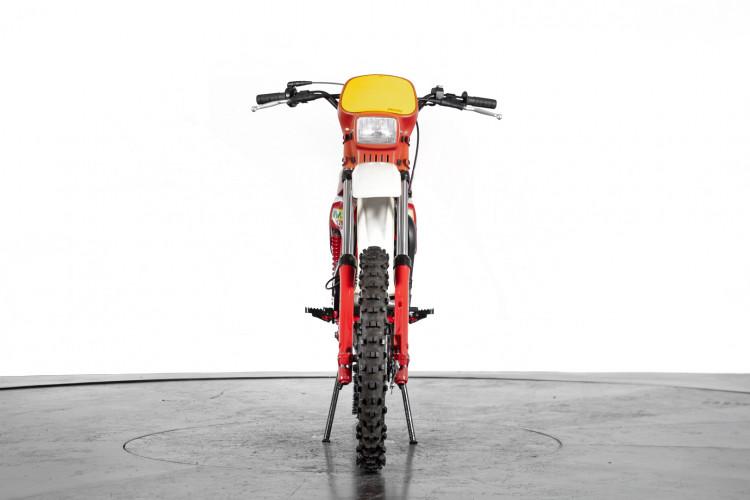 1983 FANTIC MOTOR TX 190 1