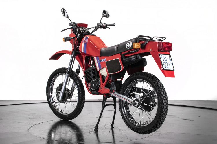1983 Fantic Motor 285  4