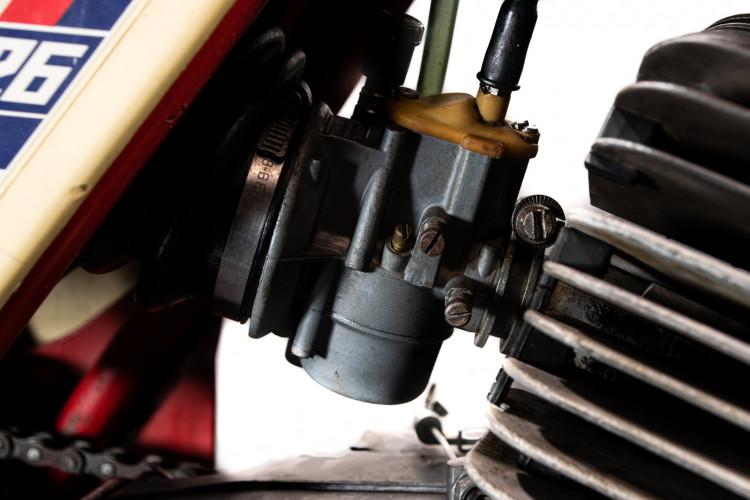 1979 Fantic Motor Caballero 50 Super 6M TX 190 13