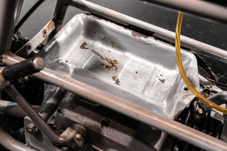 1972 Fantic Motor TX 7 18