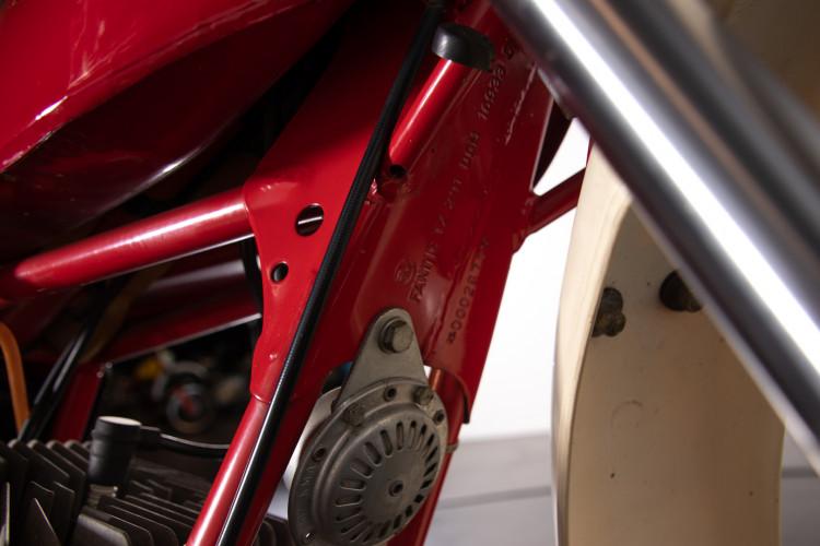 1979 FANTIC MOTOR TX 291 15
