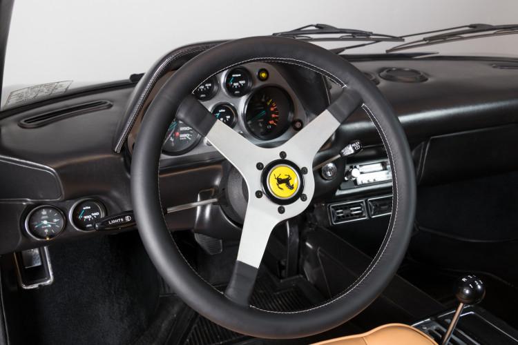 1976 Ferrari 308 GTB Vetroresina  16