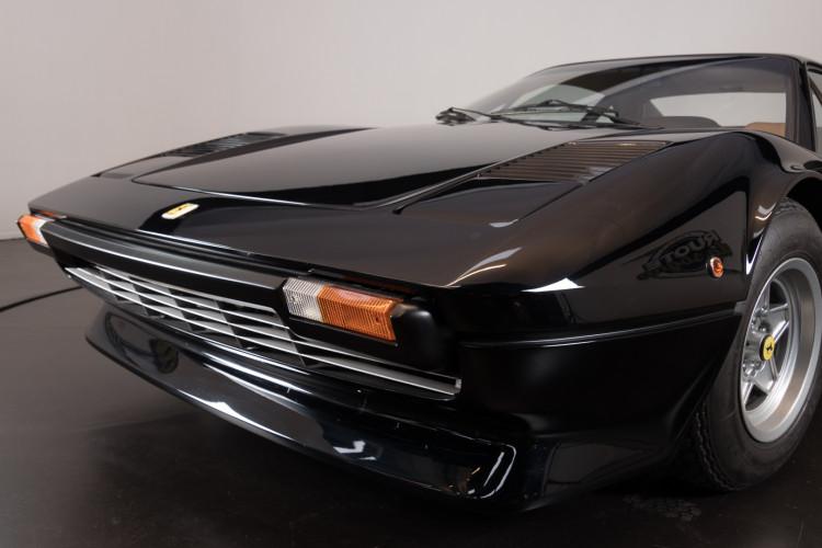 1976 Ferrari 308 GTB Vetroresina  25