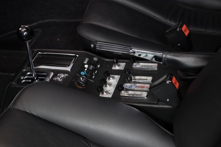 "1980 Ferrari 308 GTB ""Carter Secco""  20"