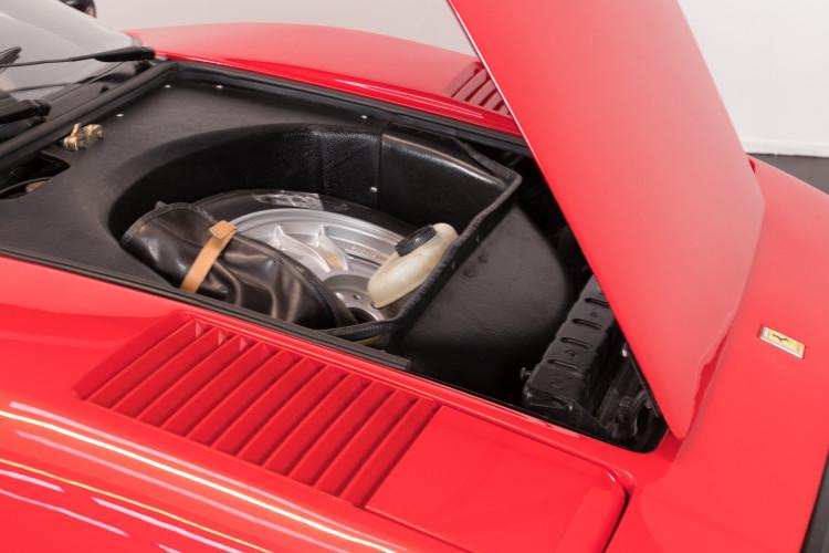 "1980 Ferrari 308 GTB ""Carter Secco""  32"
