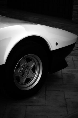 1977 Ferrari 308 GTB CARTER SECCO 35