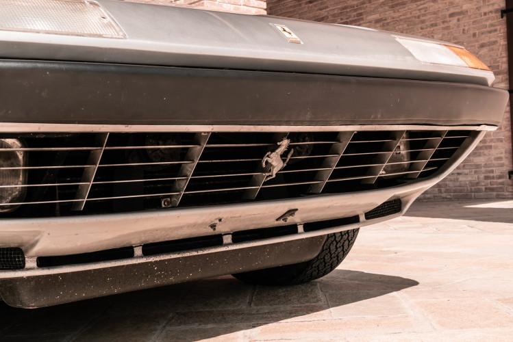 1973 Ferrari 365 GT4 2+2 37