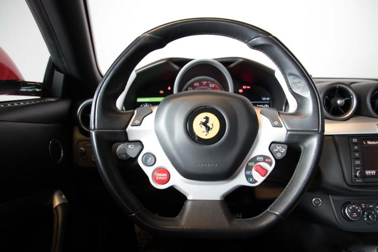 2014 Ferrari FF 16